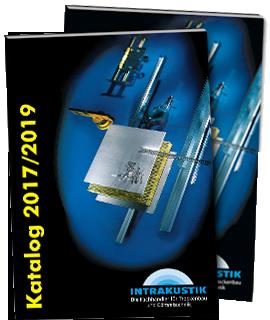 Katalog-2017-19