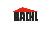 logo-bachl