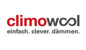 logo-climowool
