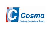 logo-cosmo