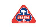 logo-hawe