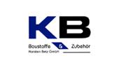 logo-kb