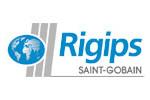 logo-rigibs