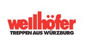 logo-wellhoeffer