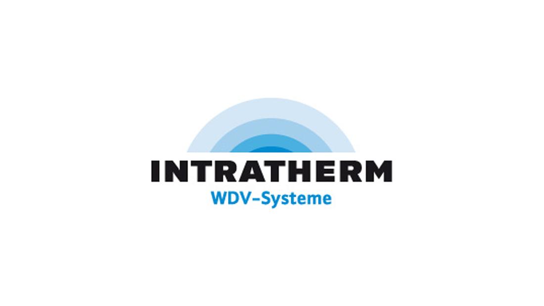 Intratherm WDV System
