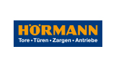 logo-hoermann1